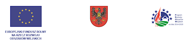 baner-efr-prow1.png